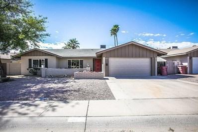 8731 E Olive Avenue, Scottsdale, AZ 85251 - MLS#: 5742180