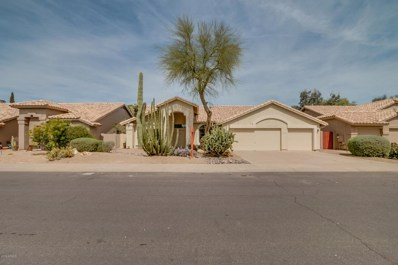 3920 W Jasper Drive, Chandler, AZ 85226 - MLS#: 5742208