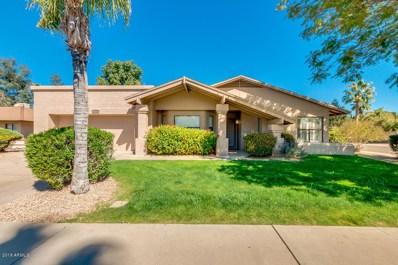 6626 E Sandra Terrace, Scottsdale, AZ 85254 - MLS#: 5742223