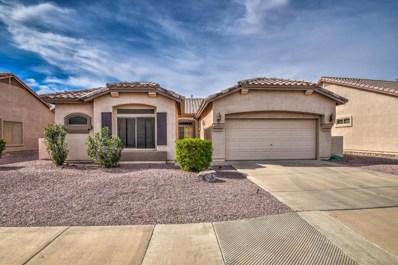 4669 E Apricot Lane, Gilbert, AZ 85298 - MLS#: 5742229