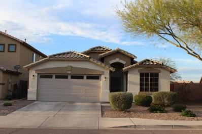 4614 W Fremont Road, Laveen, AZ 85339 - MLS#: 5742231