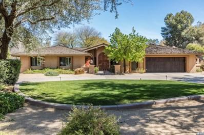 8255 N 73RD Place, Scottsdale, AZ 85258 - MLS#: 5742234