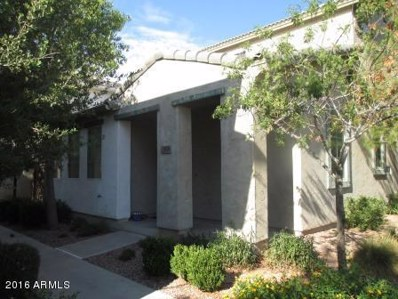 10256 E Isleta Avenue, Mesa, AZ 85209 - MLS#: 5742270