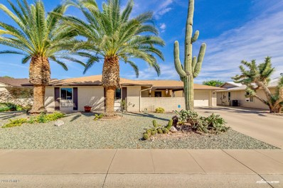 9210 W Briarwood Circle, Sun City, AZ 85351 - MLS#: 5742301