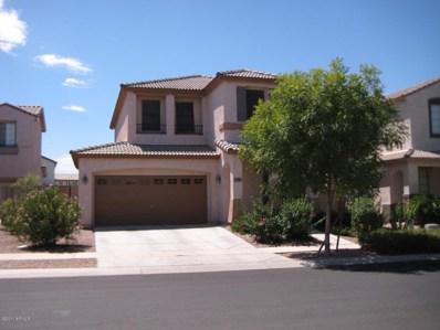 3892 S Cricket Drive, Gilbert, AZ 85297 - MLS#: 5742302