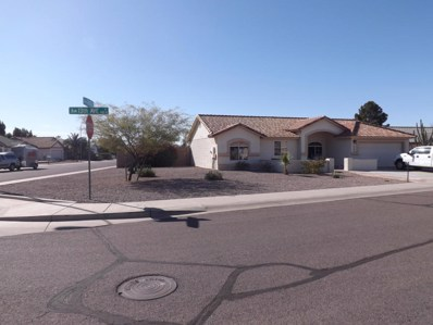 1359 W 13TH Avenue, Apache Junction, AZ 85120 - MLS#: 5742314
