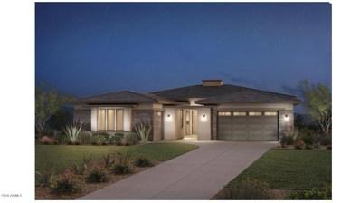 6644 S Giralda Avenue, Gilbert, AZ 85298 - MLS#: 5742352