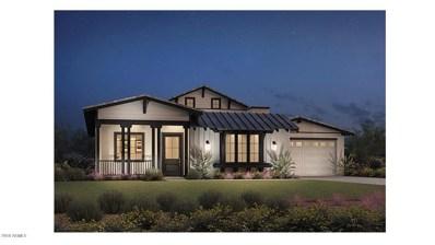 3928 E Alameda Lane, Gilbert, AZ 85298 - MLS#: 5742361