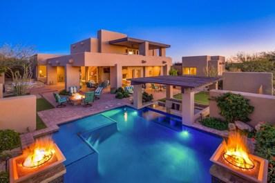 10386 E Scopa Trail, Scottsdale, AZ 85262 - MLS#: 5742367