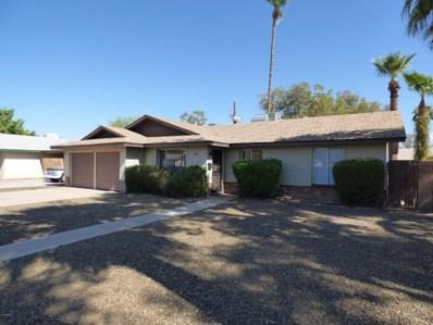 1348 E Broadmor Drive, Tempe, AZ 85282 - MLS#: 5742375