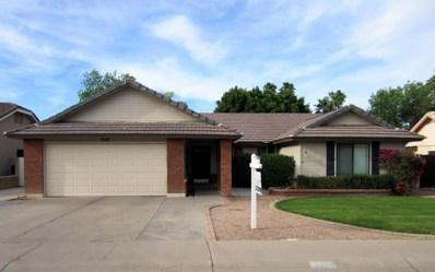 408 E Moore Avenue, Gilbert, AZ 85234 - MLS#: 5742383