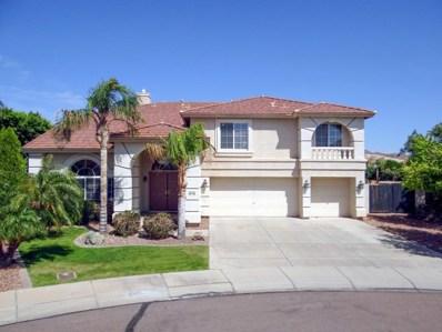 26075 N 72ND Drive, Peoria, AZ 85383 - MLS#: 5742413