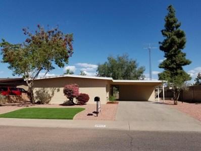 10653 N 32ND Drive, Phoenix, AZ 85029 - MLS#: 5742425
