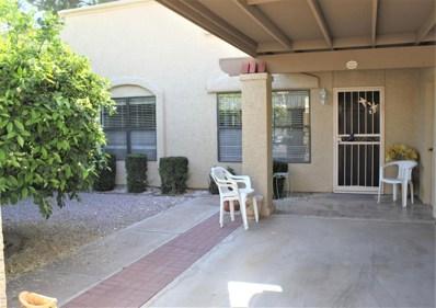 636 S 77TH Street, Mesa, AZ 85208 - MLS#: 5742440