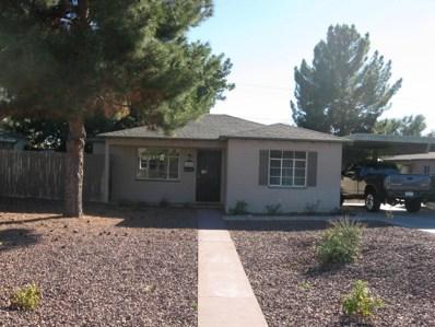 2425 E Fairmount Avenue, Phoenix, AZ 85016 - MLS#: 5742450