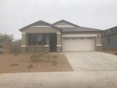 41225 W Williams Way, Maricopa, AZ 85138 - MLS#: 5742459