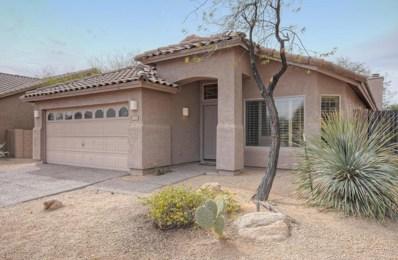 26430 N 43RD Place, Phoenix, AZ 85050 - MLS#: 5742495