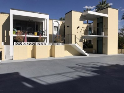 6502 N Central Avenue Unit B103, Phoenix, AZ 85012 - MLS#: 5742514