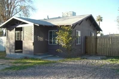1210 E Highland Avenue, Phoenix, AZ 85014 - #: 5742524