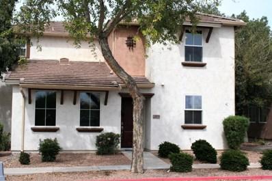 10254 E Isleta Avenue, Mesa, AZ 85209 - MLS#: 5742553
