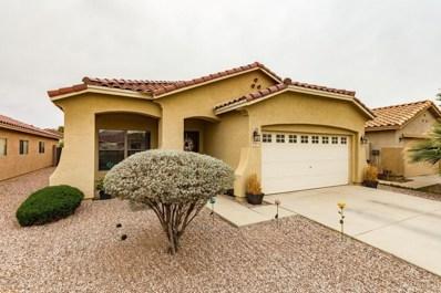 2791 W Santa Cruz Avenue, San Tan Valley, AZ 85142 - MLS#: 5742556