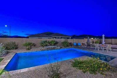 5258 N 147TH Avenue, Litchfield Park, AZ 85340 - MLS#: 5742575