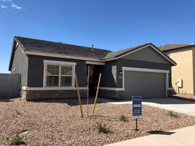 36833 W Mattino Lane, Maricopa, AZ 85138 - MLS#: 5742576