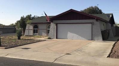 2954 W Villa Theresa Drive, Phoenix, AZ 85053 - MLS#: 5742581