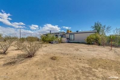 12184 N Ralston Road, Maricopa, AZ 85139 - MLS#: 5742585