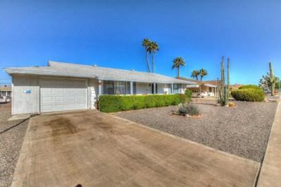 11442 N Coggins Drive, Sun City, AZ 85351 - MLS#: 5742592