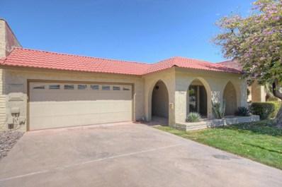 7822 E MacKenzie Drive, Scottsdale, AZ 85251 - MLS#: 5742601