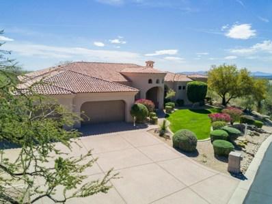 12021 E Yucca Street, Scottsdale, AZ 85259 - MLS#: 5742675