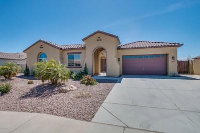 18517 W Oregon Avenue, Litchfield Park, AZ 85340 - MLS#: 5742689