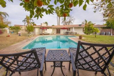 1238 E Baseline Road, Phoenix, AZ 85042 - MLS#: 5742698
