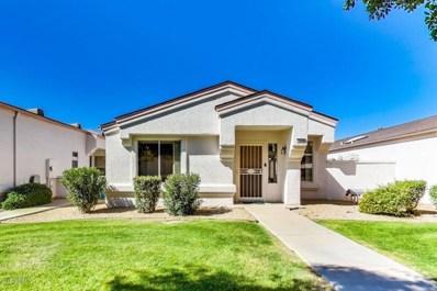 13281 W Countryside Drive, Sun City West, AZ 85375 - MLS#: 5742712