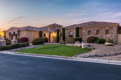 7996 W Villa Chula Lane, Peoria, AZ 85383 - MLS#: 5742714