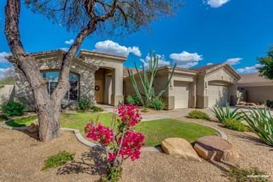20359 N 75TH Way, Scottsdale, AZ 85255 - MLS#: 5742715