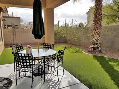 1565 E Hopkins Road, Gilbert, AZ 85295 - MLS#: 5742727