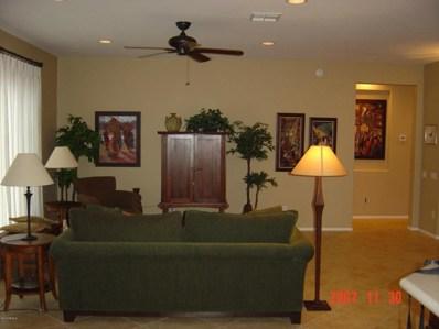 13150 W Junipero Drive, Sun City West, AZ 85375 - MLS#: 5742736