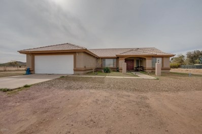 35006 N 3RD Street, Phoenix, AZ 85086 - MLS#: 5742759