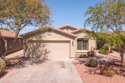 45084 W Bahia Drive, Maricopa, AZ 85139 - MLS#: 5742774