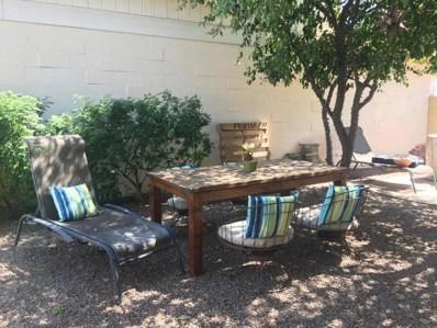 5022 W Gelding Drive, Glendale, AZ 85306 - MLS#: 5742787