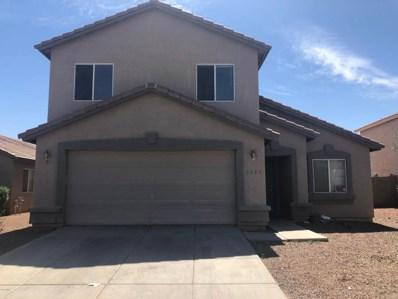 6025 W Wood Street, Phoenix, AZ 85043 - MLS#: 5742793