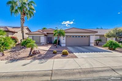 3997 N 160TH Avenue, Goodyear, AZ 85395 - MLS#: 5742796