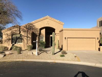 12042 N 138TH Way, Scottsdale, AZ 85259 - MLS#: 5742797