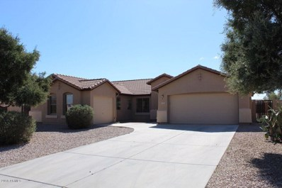 143 E Shire Court, San Tan Valley, AZ 85143 - MLS#: 5742813