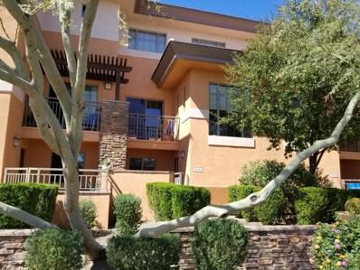 6940 E Cochise Road Unit 1019, Paradise Valley, AZ 85253 - MLS#: 5742821