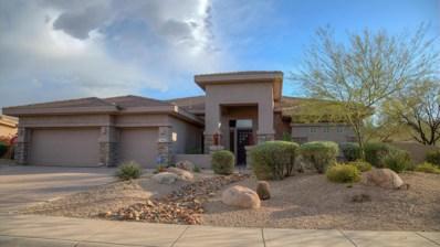 14983 E Summit Drive, Fountain Hills, AZ 85268 - MLS#: 5742845