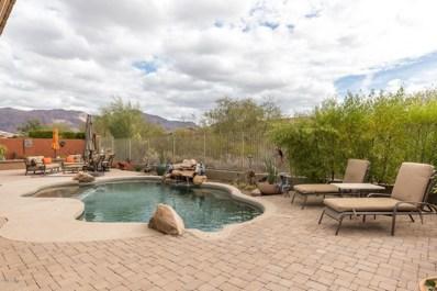 4181 S Prairie Zinnia Drive, Gold Canyon, AZ 85118 - MLS#: 5742852