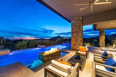 39813 N 103RD Way, Scottsdale, AZ 85262 - MLS#: 5742869